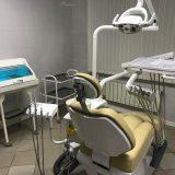 Кабинет стоматолога Институт Здоровья+