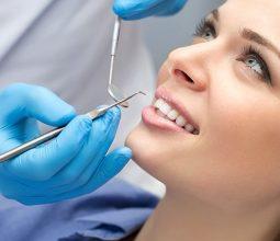 лучшая стоматология москвы