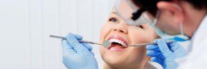 Консультация у стоматолога бесплатно!